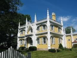 wedding cake house kennebunk maine 508 best maine images on maine travel and traveling