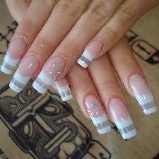 gel nail art instructions sbbb info
