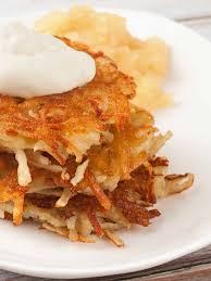 potato pancake grater crispy potato latkes potato pancakes mygourmetconnection
