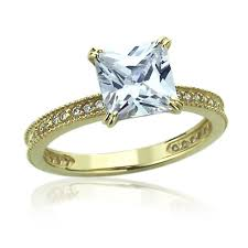 wedding ring prices wedding rings wedding rings sets at walmart engagement