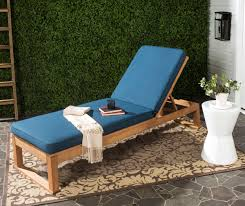 pat7024c outdoor home furnishings sun loungers furniture by