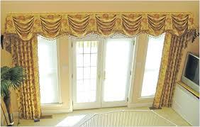solid yellow kitchen curtains best yellow kitchen curtains