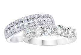 weding rings rings costco