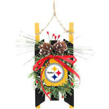 pittsburgh steelers ornaments steelers ornaments