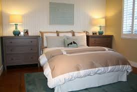 Small Bedroom Design For Couples Bedroom Designs Couples Small Coup Tierra Este 70929