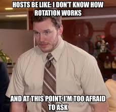 Restaurant Memes - restaurant memes home facebook