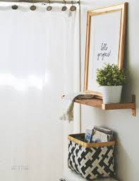 bathroom shelving ideas for small spaces 92 best inspiring organised spaces bathroom images on