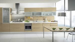 Kitchen Cabinets Gta 100 Kitchen Cabinets In Toronto Kitchen Cabinets And