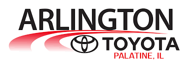 arlington toyota palatine il read consumer reviews browse