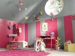 model de chambre pour garcon model de chambre pour garcon modele de chambre de garcon chambre d