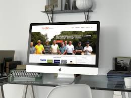 eastleigh business network web design southampton web design