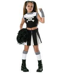 ninja halloween costumes for kids and adults harley quinn
