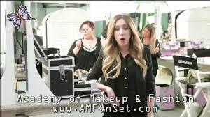 best makeup school los angeles best makeup school in los angeles la makeup school