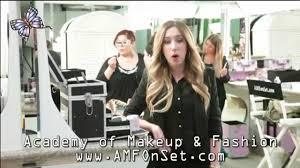 best makeup school in los angeles best makeup school in los angeles la makeup school