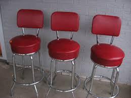 Retro Bar Table Retro Bar Stools New Furniture