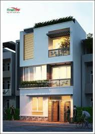 Modern Small House Designs Fachada Fachads Pinterest Architecture House And Exterior