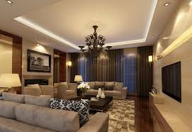 living room design classic home art interior