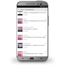 patty cake kodak black android apps on google play