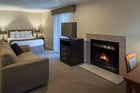 photo gallery cloverleaf suites