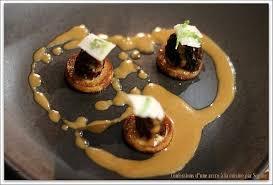 cuisiner morilles s馗h馥s cuisiner les morilles 100 images cuisine cuisiner les morilles