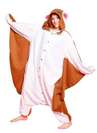 Mary Ann Halloween Costume 117 Halloween Costumes Images Costumes