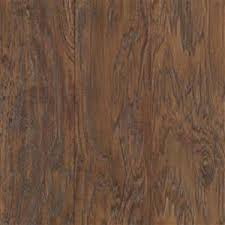 laminate page 1 the floor store largo