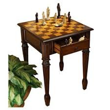 classic game tables you u0027ll love wayfair