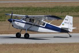 2013 14 fire fighting aircraft in western australia u2013 aviationwa