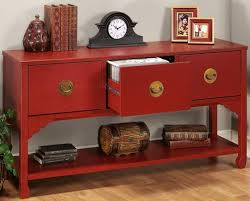 Home Office Furniture File Cabinets Home Office Furniture File Cabinets For Exemplary Wuchow Three