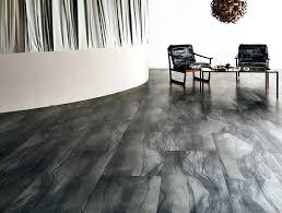 bathroom flooring ideas vinyl vinyl flooring designs brown sheet vinyl flooring bathroom best