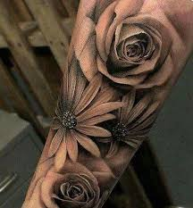 tattoo cover up on black skin pin by dani david on body modifications and what nots pinterest