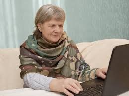 Seniors need to just say  quot no quot  to online dating scams Consumer Affairs
