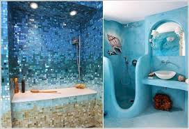 bathroom design themes inspiring well bathroom themes wow for your