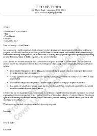 application letter for supervisor position sample project management cover letter resumess franklinfire co