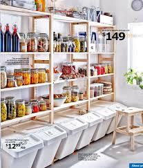 Garage Organization Companies - källare fin förvaring och retur källare pinterest pantry