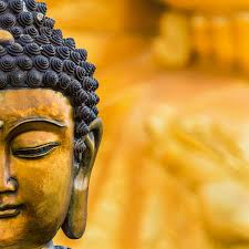 Wallpapers For Homes by Buy Buddha Wallpaper For Home Or Office Decor