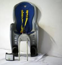 siege v o hamax siège hamax vente occasion accessoire porte bébé belgique troc