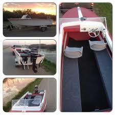lexus suv for sale regina find more 1979 16 u0027 atlas traveler boat for sale at up to 90 off