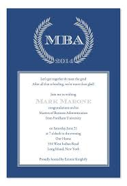 graduation invitation template sle graduation invitation sle graduation invitation and