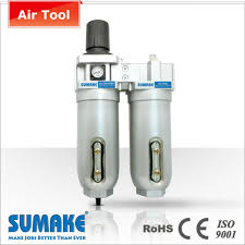 auto drain air filter auto drain air filter suppliers and