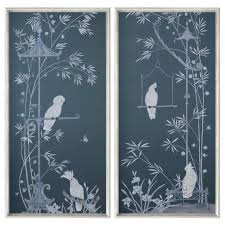 462 best wall coverings images on pinterest chinoiserie chic