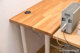 Schreibtisch Selber Bauen 55 Ideen Eigenbau Schreibtisch Möbel Ideen U0026 Innenarchitektur