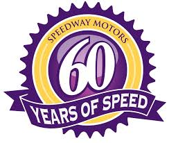 60 years anniversary 60 year anniversary for america s oldest speed shop onedirt