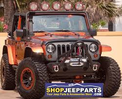Rugged Ridge Jk Bumper 110 Best 2007 17 Wranglers Accessories Images On Pinterest