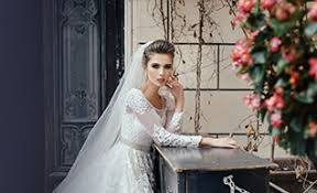 wedding dresses wholesale luce sposa wedding dresses wholesale