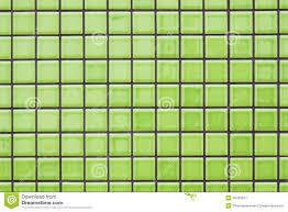 mosaic tile texture stock photo image 40453611