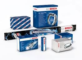 kinderk che bosch bosch automotive aftermarket rolls out new packaging for vehicle