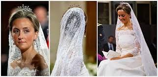 royal wedding dresses the royal order of sartorial splendor top 10 best royal wedding