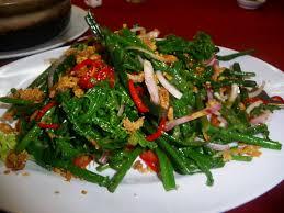 jeff kitchen everyday food i love jeff lee kitchen sungai buloh selangor