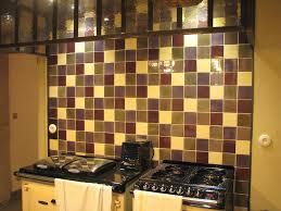 carrelage pour cr ence de cuisine carrelage mural vert avec fa ence et carrelage mural de cuisine